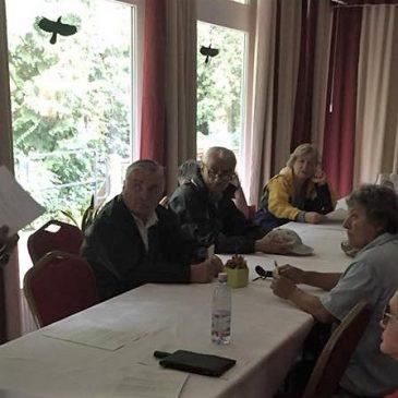 Civil összefogás erősíti Dombóvárt