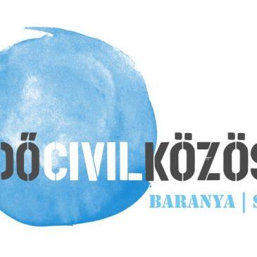 ECK pályázati tájékoztatók: Kaposvár, Pécs, Szekszárd