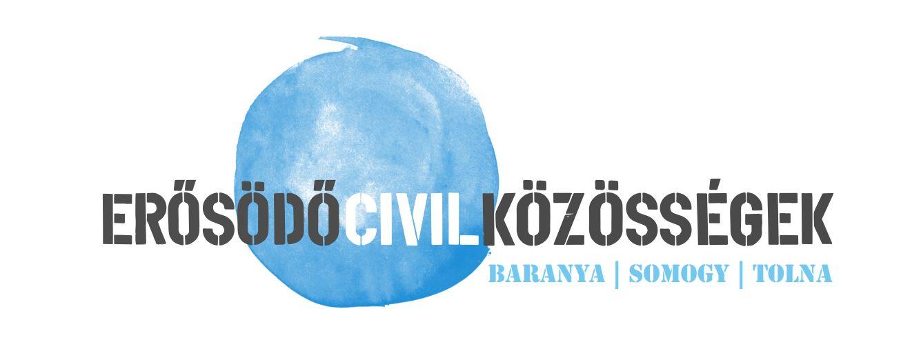 Erősödő Civil Közösségek