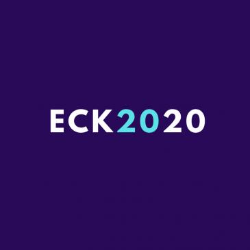 64 támogatott közösség az ECK2020 programban